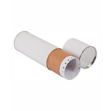tubo-portaplanos-de-25-cm-70-mm-de-diametro-7703189000580
