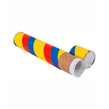 tubo-portaplanos-de-38-cm-70-mm-de-diametro-sin-correa-7703189009927