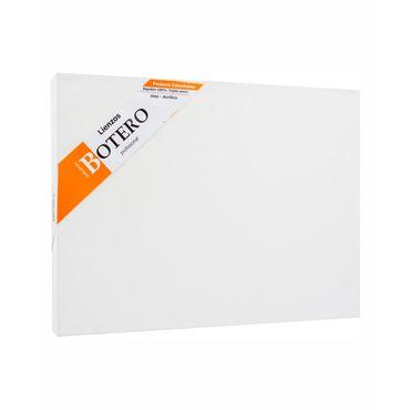 lienzo-con-bastidor-de-30-cm-x-40-cm-tipo-exposicion-7703513011039