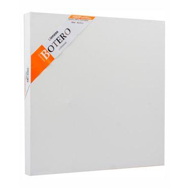 lienzo-con-bastidor-y-grapa-posterior-para-exposicion-de-40-cm-x-40-cm-7703513011091