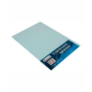 cartulina-bristol-azul-de-1-8-por-10-uds--7704147600057