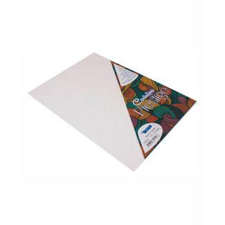 cartulina-prestige-de-1-8-por-8-hojas-color-blanco-granito-7706563115566