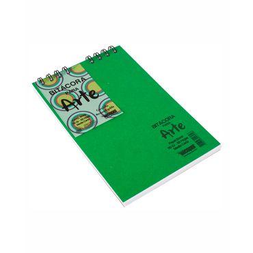 bitacora-de-papel-bond-por-50-hojas-7706563513256