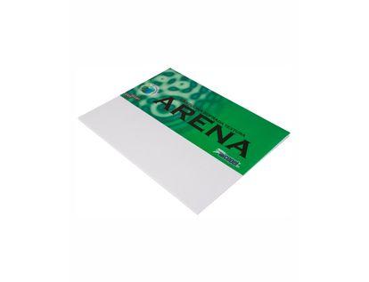 cartulina-gofrada-arena-por-20-uds--7706563607450
