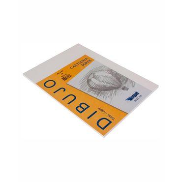 cartulina-durex-color-blanco-x-20-uds--7706563712703