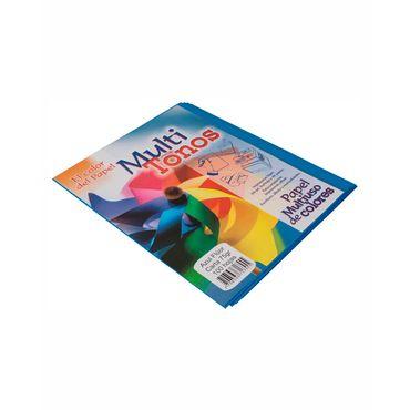 papel-multitonos-color-azul-fluor-por-100-uds--7706563717555