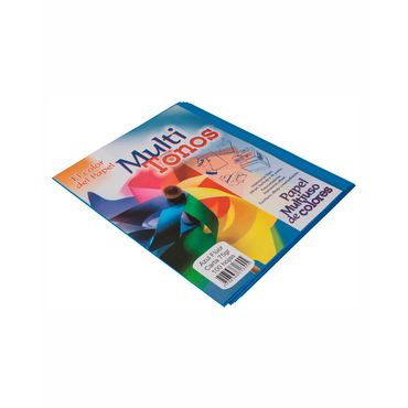 papel-multitonos-color-azul-fluor-por-100-uds--7706563717555