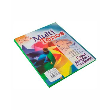 papel-multitonos-color-verde-tamano-carta-x-100-uds--7706563717616