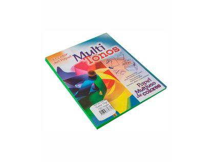 papel-multitonos-color-verde-tamano-carta-x-100-uds--7706563717616