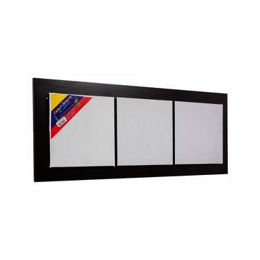 lienzo-con-3-paneles-y-marco-flotante-de-20-cm-x-20-cm-7707047200440