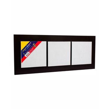 lienzo-de-3-paneles-15-cm-x-15-cm-con-marco-flotante-7707047200488