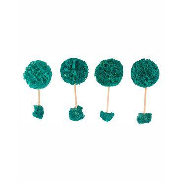 arbol-verde-redondo-en-estropajo-x-4-unidades-7707242193035