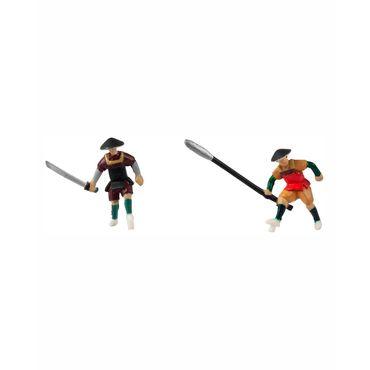 pareja-de-personajes-de-epoca-medieval-7707301481479