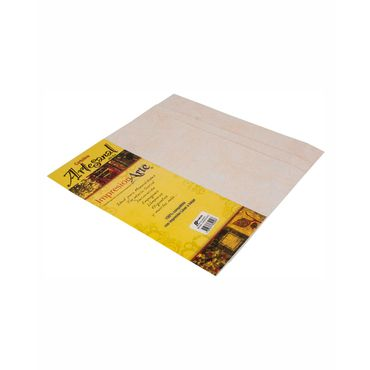 papel-martillado-color-beige-tamano-carta-por-5-uds--7707317352497