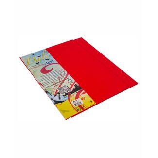 cartulina-dali-rojo-rosso-de-1-8-x-10-hojas-de-200-g-7707317357454