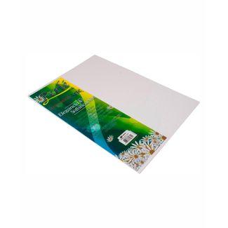 cartulina-malmero-por-10-hojas-color-blanco-7707317358611