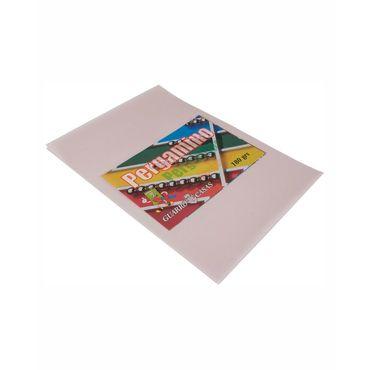 papel-pergamino-1-8-x-5-hojas-7707325120712