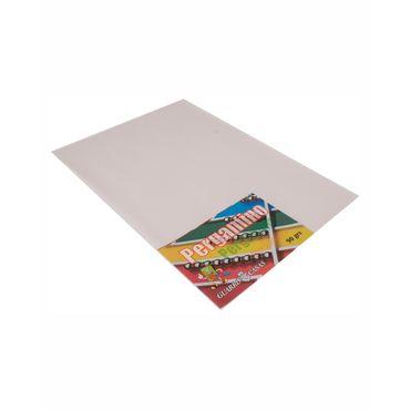 papel-pergamino-de-1-4-por-10-hojas-7707325120880