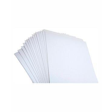 cartulina-orion-nacarada-por-20-hojas-7707325121320
