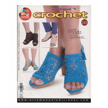 revista-crochet-n-242-526772