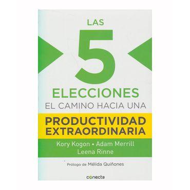 loco-por-emprender-las-5-lecciones-el-camino-hacia-una-productividad-extraordinaria-1-528833