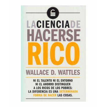coaching-para-emprendedores-la-ciencia-de-hacerse-rico-1-528835