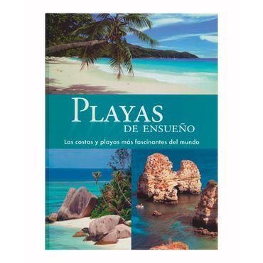 playas-de-ensueno-las-costasy-playas-mas-fascinantes-del-mundo-4050847004705