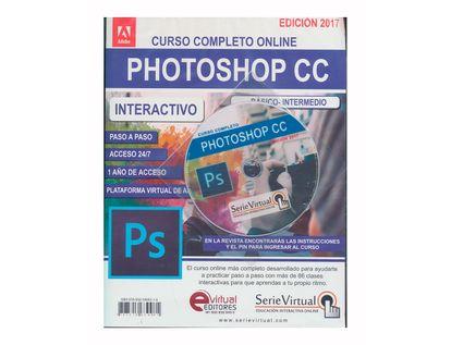 curso-completo-online-photoshop-cc-7707313639981