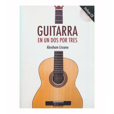 guitarra-en-un-dos-por-tres-1-7709990425666