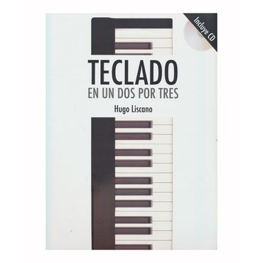 teclado-en-un-dos-por-tres-1-7709990425673