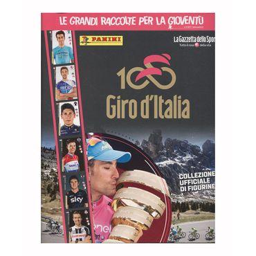 album-giro-d-italia-8018190086393