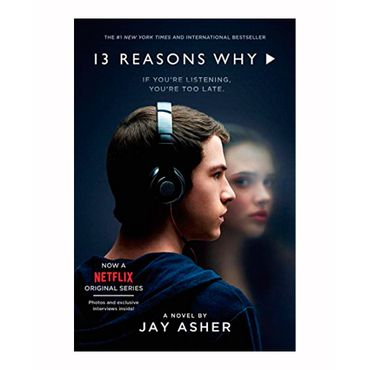 13-reasons-why-9780451478290