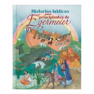 historias-biblicas-para-principiantes-de-egermeier-9780789921963