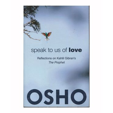 speak-to-us-of-love-9780918963987