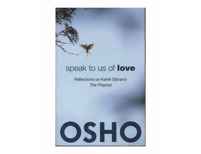speak-to-us-of-love-9780918963987