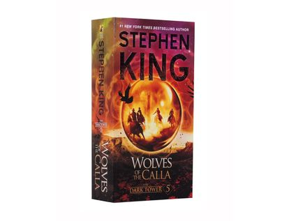 the-dark-tower-5-wolves-of-the-calla-9781416516934