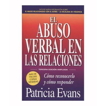 el-abuso-verbal-en-las-relaciones-9781440599255