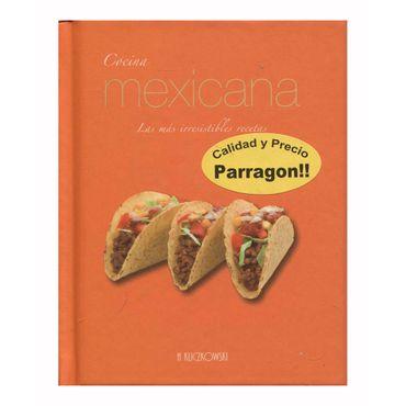 cocina-mexicana-las-mas-irresistibles-recetas-9781445432380