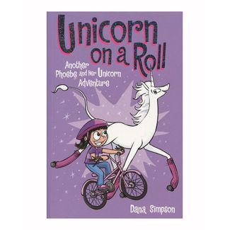 unicorn-on-a-roll-9781449470760