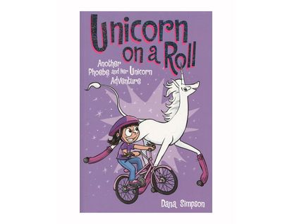 unicorn-on-a-roll-9781449470760