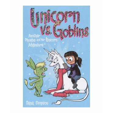 unicorn-vs-goblins-9781449476281