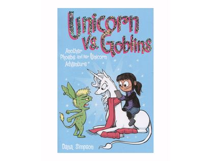unicorn-vs-goblins-9781449476281