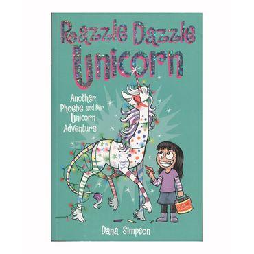 razzle-dazzle-unicorn-9781449477912