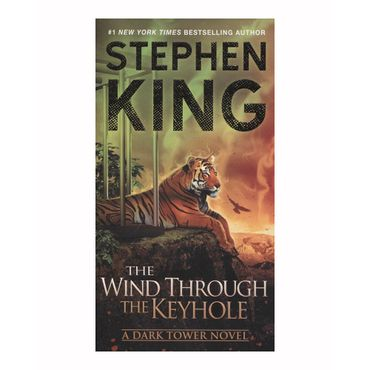 a-dark-tower-novel-the-wind-through-the-keyhole-9781451658095