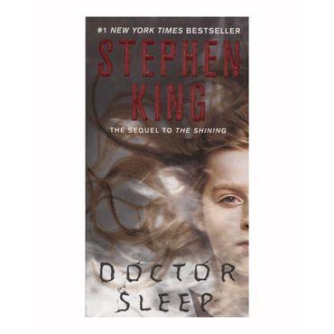 doctor-sleep-9781451698862