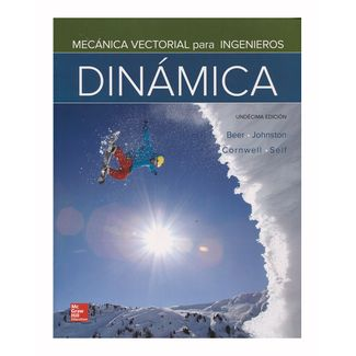 dinamica-mecanica-vectorial-para-ingenieros-undecima-edicion-9781456255268