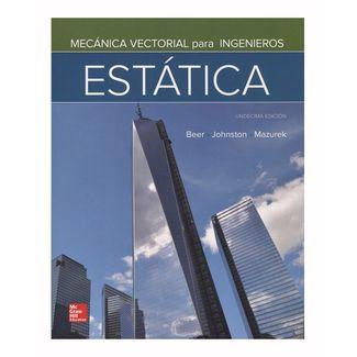 estatica-mecanica-vectorial-para-ingenieros-undecima-edicion-9781456255275