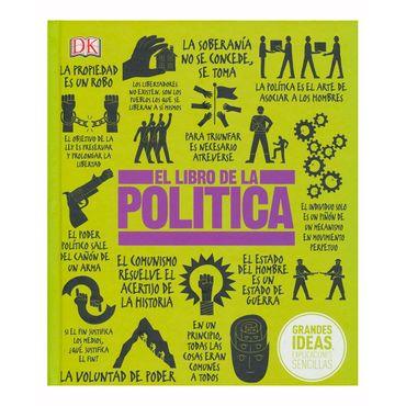 el-libro-de-la-politica-9781465466297