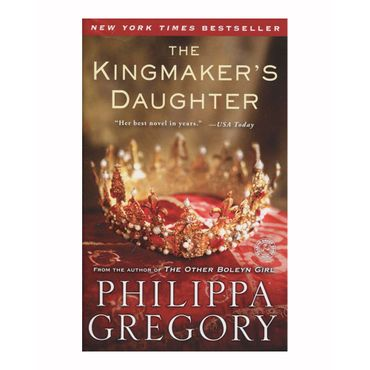 the-kingmaker-s-daughter-9781476716626