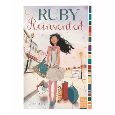 ruby-reinvented-9781481437561